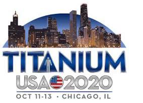 TitaniumUSA2020